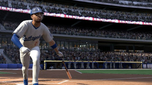 MLB 13® The Show™ Screenshot 6