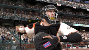 MLB 13® The Show™ Screenshot 8