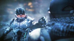 Killzone™ Mercenary Screenshot 3