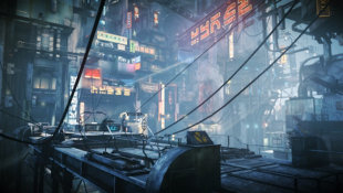 Killzone™ Mercenary Screenshot 8