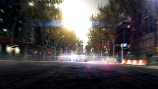 GRID 2 Screenshot 11