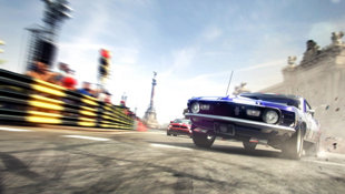 GRID 2 Screenshot 12