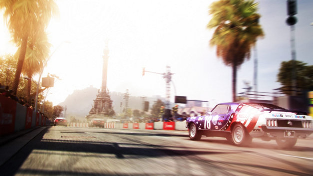 GRID 2 Screenshot 13