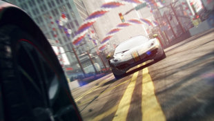 GRID 2 Screenshot 6