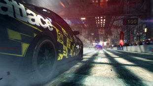 GRID 2 Screenshot 8