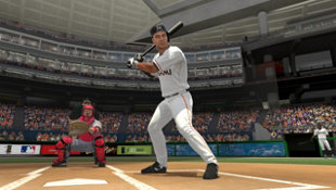MLB® 2K13 Screenshot 2