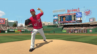 MLB® 2K13 Screenshot 3