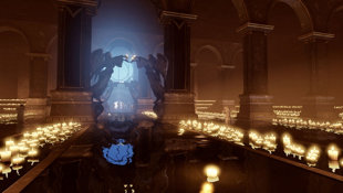 BioShock® Infinite Screenshot 8