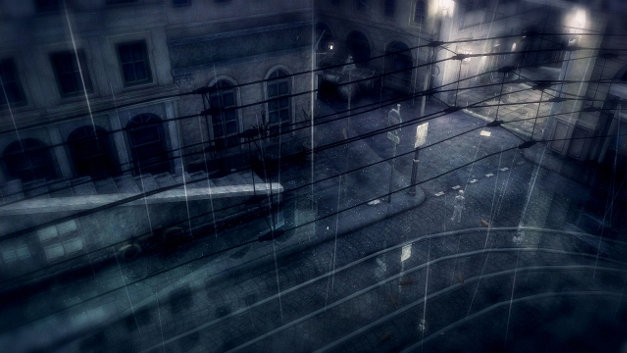 rain™ Screenshot 4