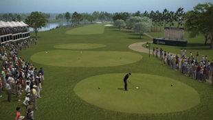 Tiger Woods PGA TOUR® 14 Screenshot 12
