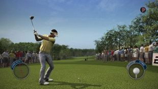Tiger Woods PGA TOUR® 14 Screenshot 17