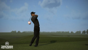 Tiger Woods PGA TOUR® 14 Screenshot 20