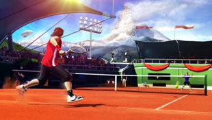 Sports Champions 2™ Screenshot 2