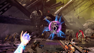 Borderlands®2 Screenshot 3