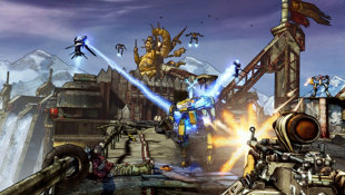 Borderlands®2 Screenshot 9