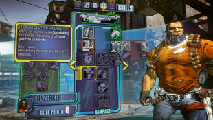 Borderlands®2 Screenshot 6
