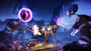Borderlands®2 Screenshot 15