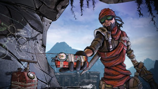 Borderlands®2 Screenshot 11