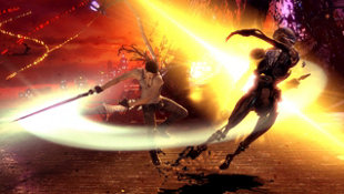 DmC Devil May Cry™ Screenshot 15