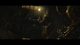 Resident Evil® 6 Screenshot 20