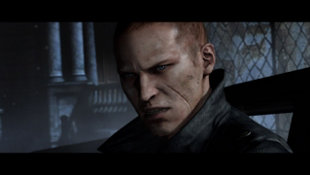 Resident Evil® 6 Screenshot 2