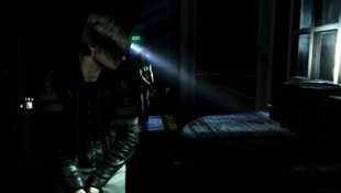Resident Evil® 6 Screenshot 11