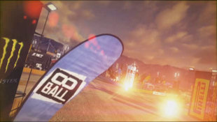 DiRT® Showdown™ Video Screenshot 3