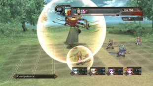 Record of Agarest War 2 Screenshot 6