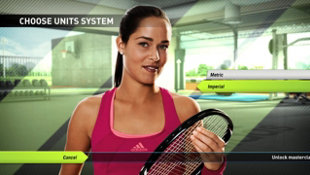 Adidas® micoach Screenshot 9