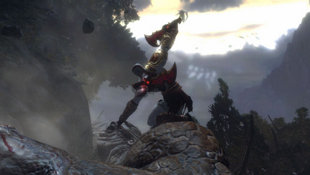 God of War: Saga™ Screenshot 14