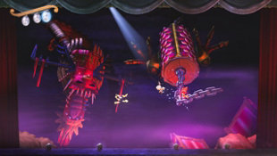 Puppeteer™ Screenshot 8