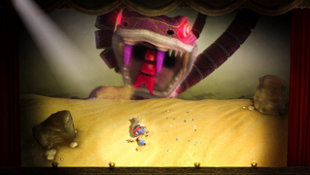 Puppeteer™ Screenshot 3