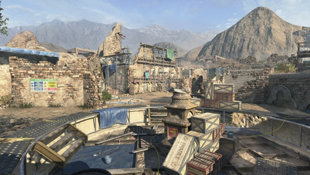 Call of Duty® Black Ops II Screenshot 2