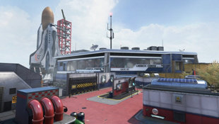 Call of Duty® Black Ops II Screenshot 9