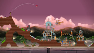 Angry Birds™ Trilogy Screenshot 6