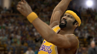 NBA 2K13 Screenshot 2