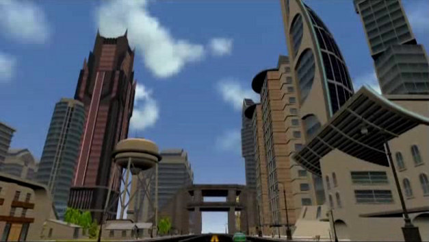 Home Tycoon™ Video Screenshot 1