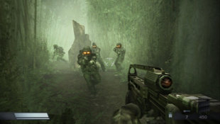 KILLZONE TRILOGY Screenshot 2