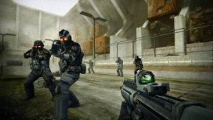 KILLZONE TRILOGY Screenshot 3