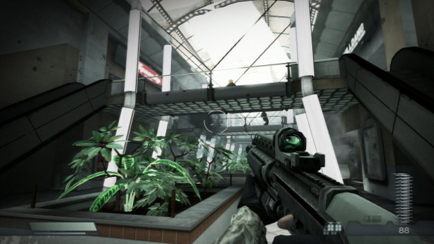 KILLZONE TRILOGY Screenshot 4