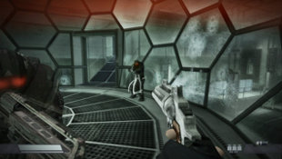 KILLZONE TRILOGY Screenshot 8
