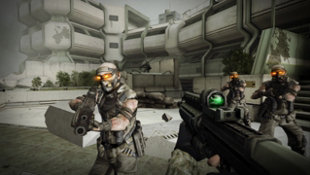 KILLZONE TRILOGY Screenshot 9
