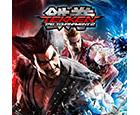 TEKKEN TAG TOURNAMENT 2 Game | PS3 - PlayStation