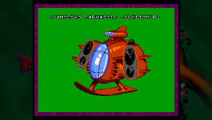 ToeJam & Earl™ Screenshot 2