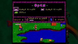 ToeJam & Earl™ Screenshot 3
