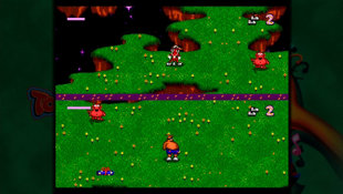 ToeJam & Earl™ Screenshot 5