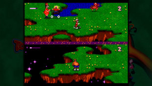 ToeJam & Earl™ Screenshot 6