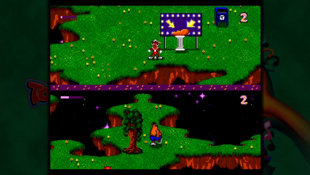 ToeJam & Earl™ Screenshot 8