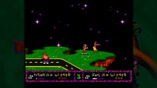 ToeJam & Earl™ Screenshot 9