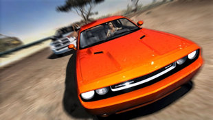 Fast & Furious™: Showdown Screenshot 3